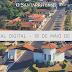 JORNAL DIGITAL - Edição de Aniversário da Cidade - 18 de maio de 2019