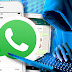 WhatsApp Hack for Android 100% Working