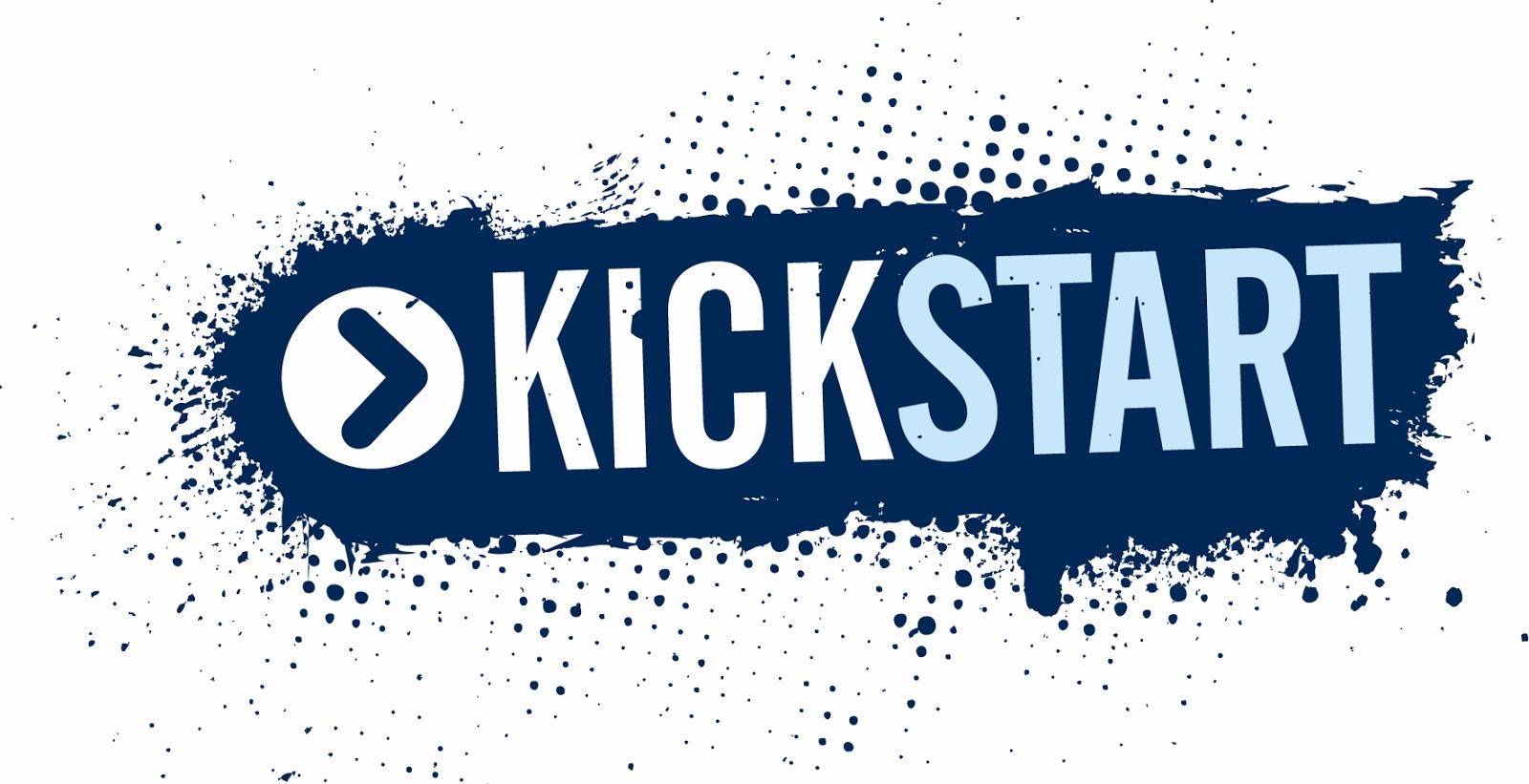 Kickstarter For Business Ideas