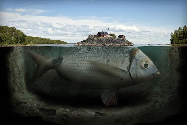 foto editan photoshop paling keren unik dan menarik karya erik johansen-2
