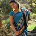 Actress Varsha Ashwathi HD Pics