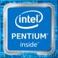 processor intel pentium