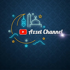 Azzet Channel