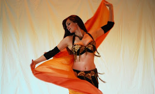 5 MOST WELL-KNOWN Dance Styles in the global world