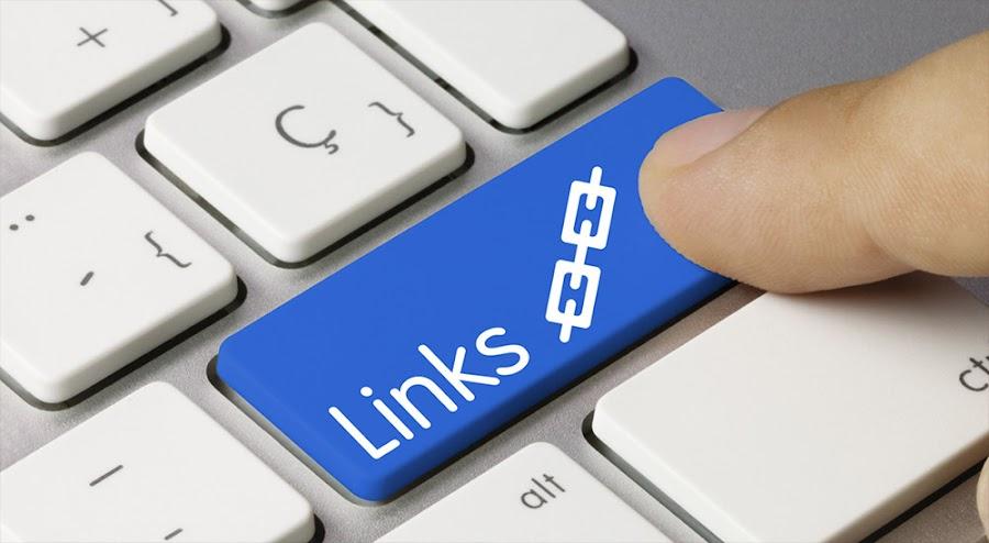 enlace-internos-15-estrategias-de-marketing-viral