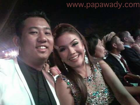 Yone Lay Tells About Ni Ni Khin Zaw On Facebook and Fans Reactions