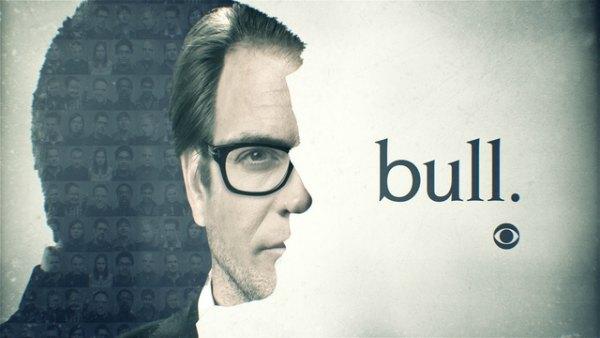 http://www.cinemania.es/blog/bull-el-superdoctor-que-lo-sabe-todo-de-ti/