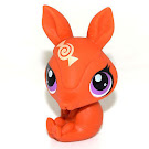 Littlest Pet Shop Blind Bags Armadillo (#3324) Pet