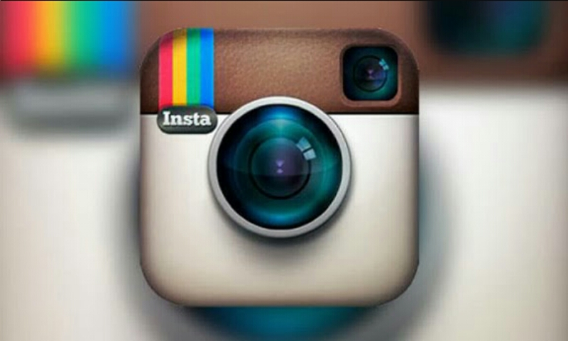 Instagram social media marketing for business marketers