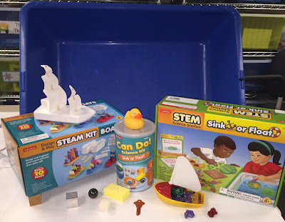 Sink or float, float or sink, buoyancy, STEAM, STEM program
