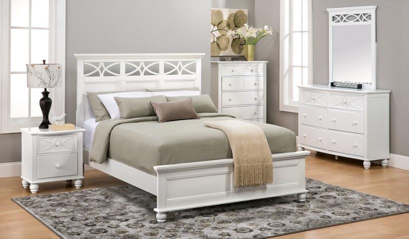 Slumberland Bedroom Furniture Slumberland Riva Collection Platform Bedstead Slumberland Divan