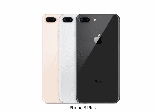 Iphone S Plus Gb Sprint