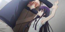 Assistir Hatsukoi Monster - Episódio 02 Online