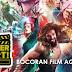 [Spoiler Film] Bocoran Film Aquaman - buat kamu yg males nonton tapi kepo