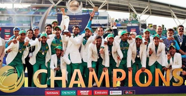Pandya,india vs pakistan,india,india news,pakistan news,sports news,sports,india cricket,cricket team,cricket news,cricket news 2017,T20 news,T20 news 2017,india t20,pakistan t20,t20 cricket,virat kholi,azhar ali,amir,shadab khan,dhawan,yuvraj singh,mahendra singh dhoni,pandya dhunmondi,Jadeja,cricket 2017,news,tech light news,sports 2017,pakistan vs india,tech,bbc news,
