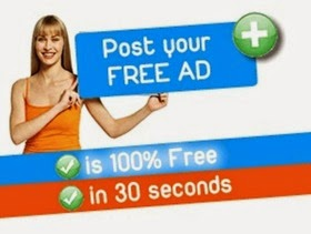post-free-ads-on-Adsnity