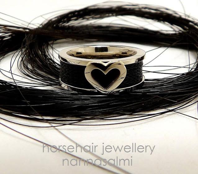 original collection by nannasalmi since 1990
