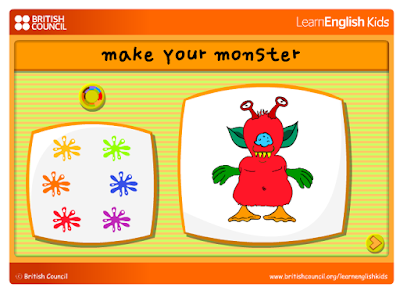 https://learnenglishkids.britishcouncil.org/es/fun-games/make-your-monster