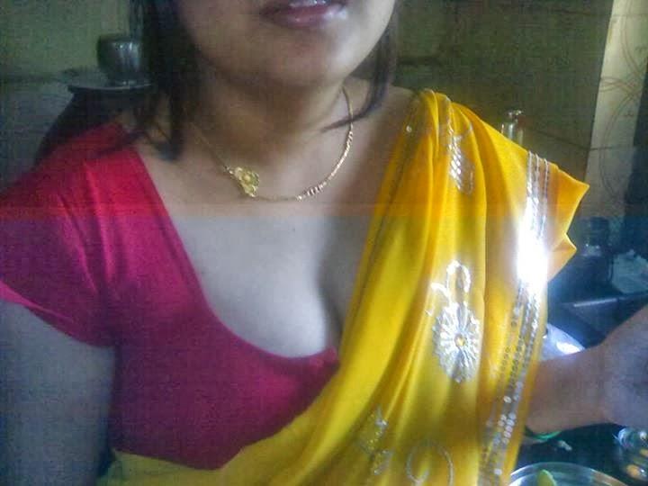 Desi bhabhi sexy image-1254