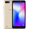 Tecno Pop 2 Power - Specifications and Price in Bangladesh