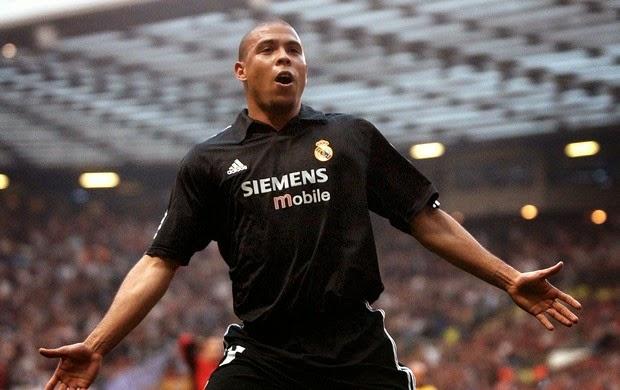 Liga Champions merupakan salah satu ajang sepakbola bergengsi antar klub se 11 Pemain Terbaik yang Tidak Pernah Juara Liga Champions