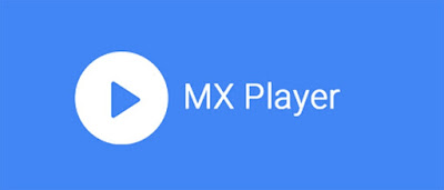 MX player full apk
