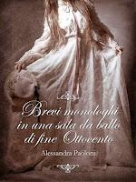 http://lindabertasi.blogspot.it/2014/01/brevi-monologhi-in-una-sala-da-ballo-di.html