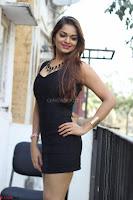 Ashwini in short black tight dress   IMG 3465 1600x1067.JPG