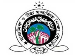 SSC Result 2017 Khulna Board