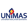 Thumbnail image for Universiti Malaysia Sarawak (UNIMAS) – 11 Ogos 2017