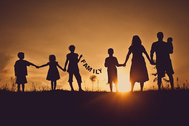Stt gia đình, 45 status chán gia đình buồn, Status gia đình tan vỡ
