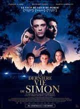 La Dernière Vie de Simon