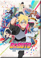 http://animezonedex.blogspot.com/2017/04/boruto-naruto-next-generations.html