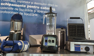 Blender multifunctional Profesional, Produse Profesionale HoReCa