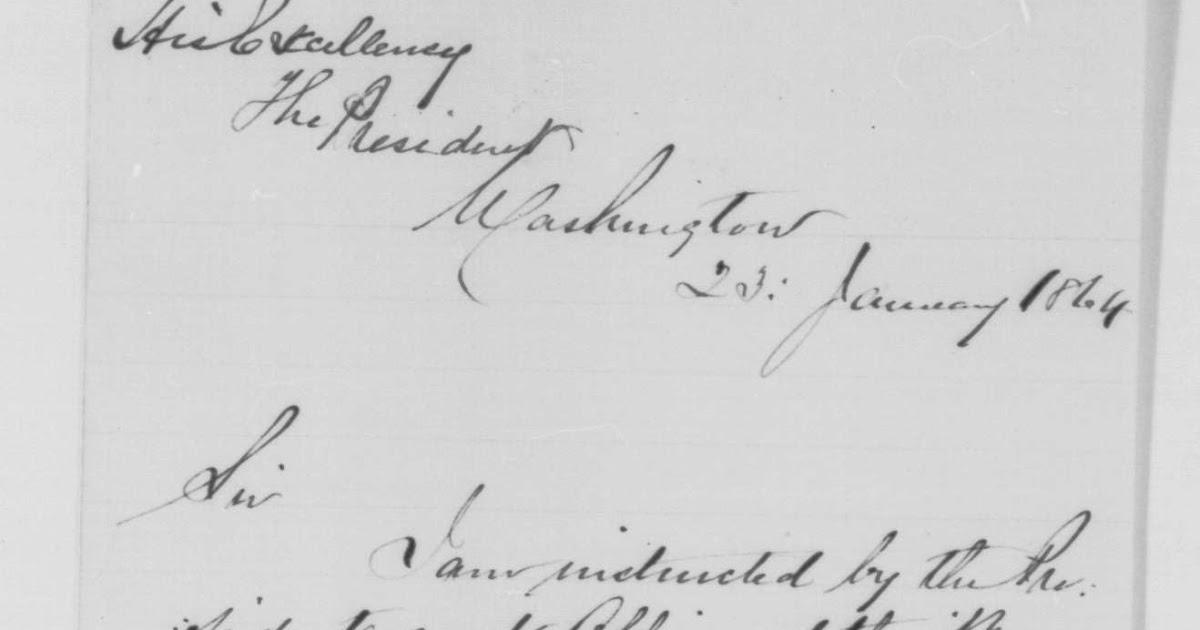 a3Genealogy: Why Is Robert Burns' Night Popular in America?