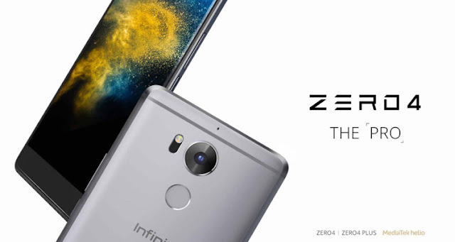 Top 10 Best Infinix Phones You Can Get in the Market in Ghana