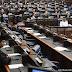 MP Umno, PAS keluar dewan, Tinggal Khairy Keseorangan