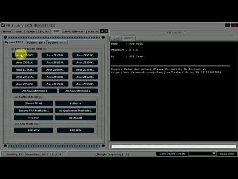 PJF Tool 2.00 Crack