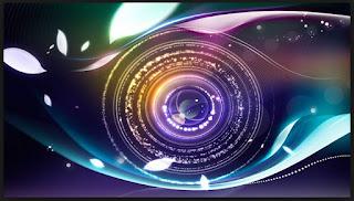 fitur backgraund aplikasi kamera