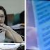 Hontiveros' Stance Against DOJ Aguirre Fires Back At Her