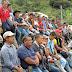 Gobernación  del Cauca lidera estudios y diseños para pavimentación de vía en el municipio de Bolívar.