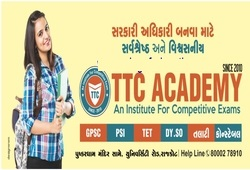 Current Affairs Sep To Nov 2018 Topic Wise By TTC Rajkot