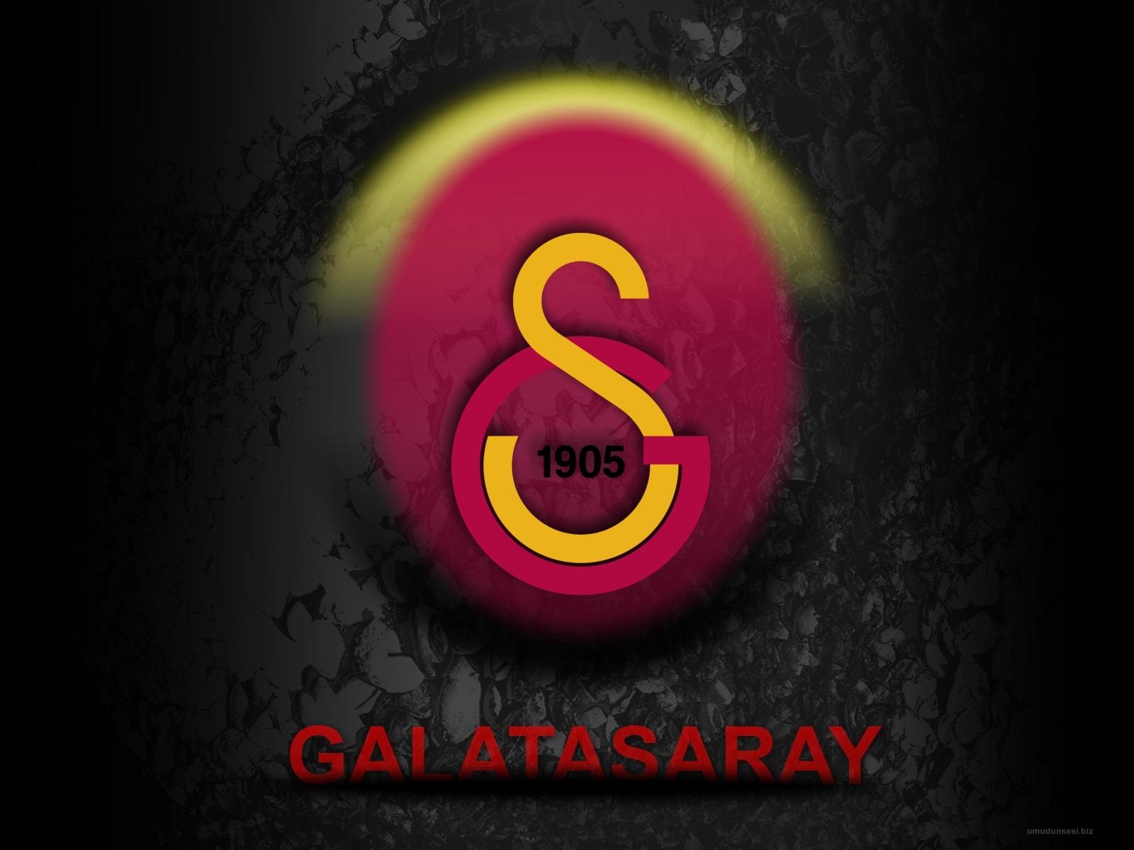 En Gzel Galatasaray Hd Resimleri Hd Wallpapers-4243