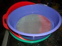 proses membuat gula merah dari alat sampai dimakan