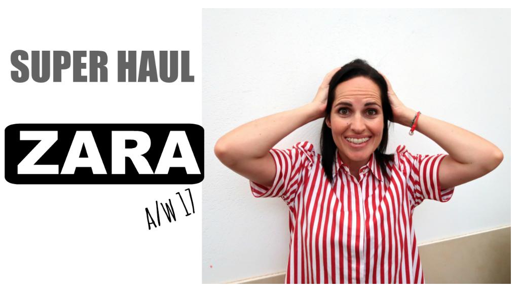 super-hau-zara-new-collection-aw-17