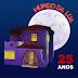 """""""Mundo da Lua"""" completa 25 anos nesta quinta-feira"""