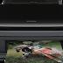 Epson Stylus SX420W Treiber Scannen Download