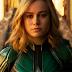 Pode comemorar: Brie Larson vem ao Brasil em dezembro para a CCXP 2018