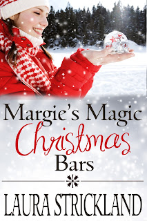 https://www.amazon.com/Margies-Magic-Cookie-Bars-Christmas-ebook/dp/B0764KRLTB/ref=sr_1_2?s=digital-text&ie=UTF8&qid=1507142674&sr=1-2