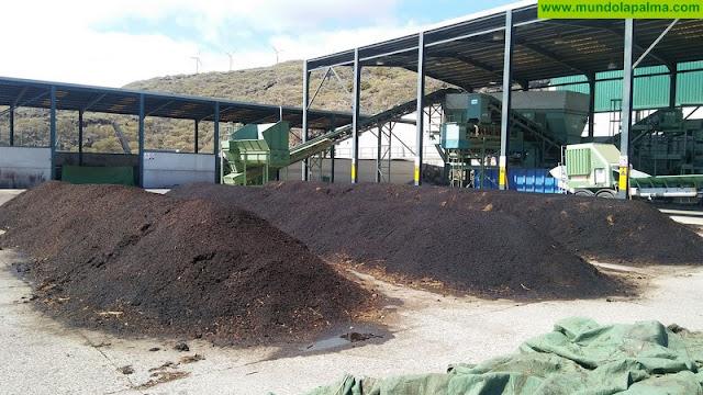 La gestión de biorresiduos, un recurso a explotar